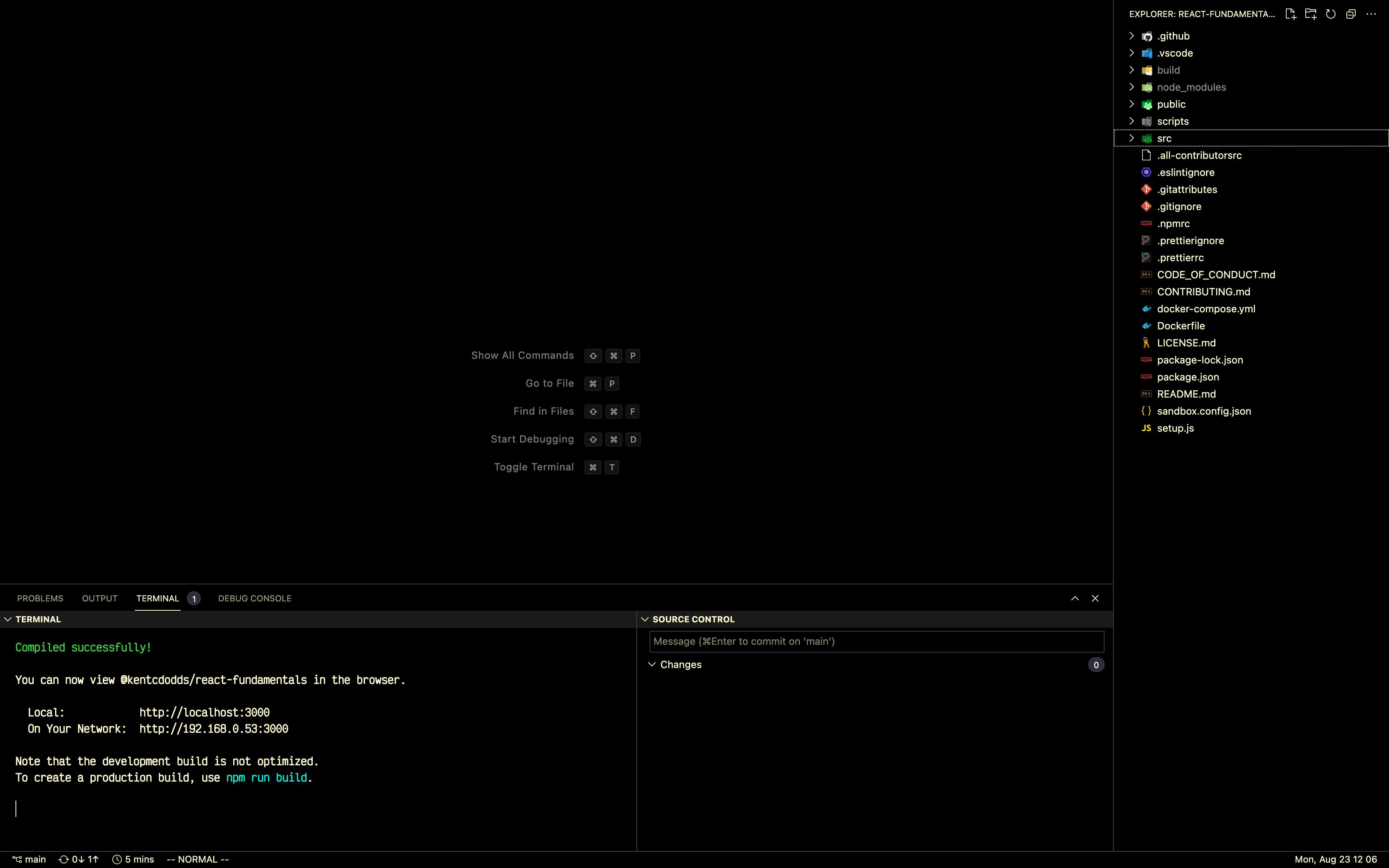 https://cloud-r66gsl6ac-hack-club-bot.vercel.app/0screen_shot_2021-08-23_at_12.06.22_am.png